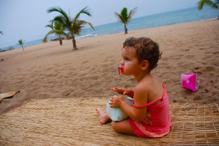 beach-103