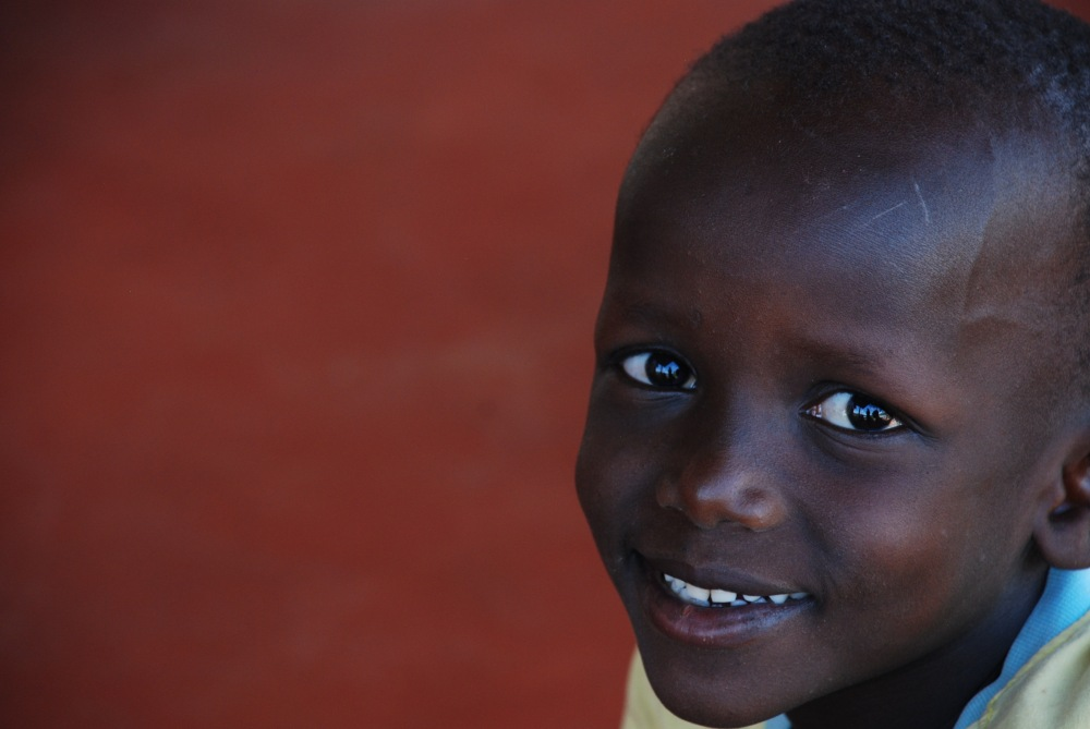 homes-of-hope-131