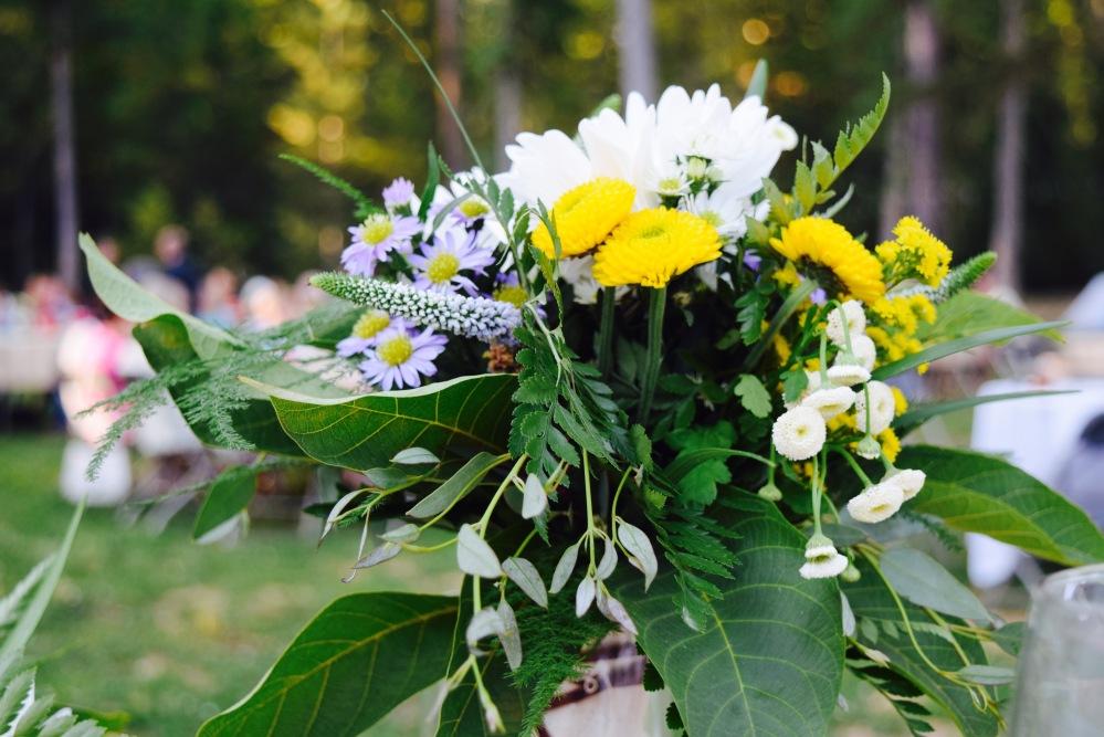 wedding_carleys-cam101