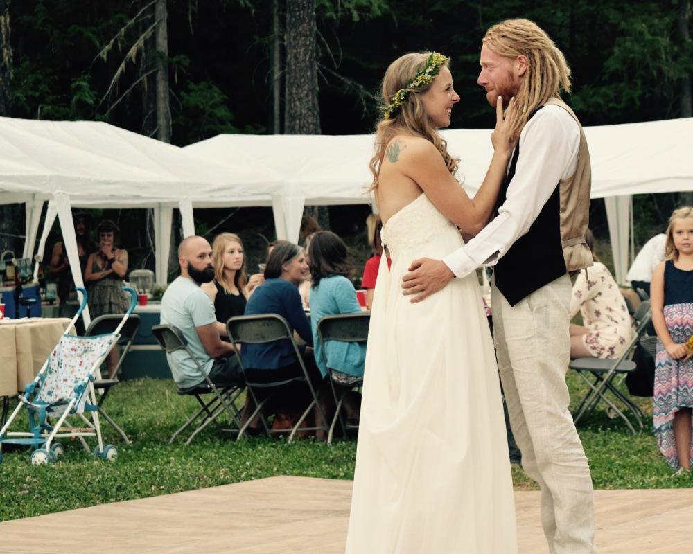 wedding_carleys-cam106