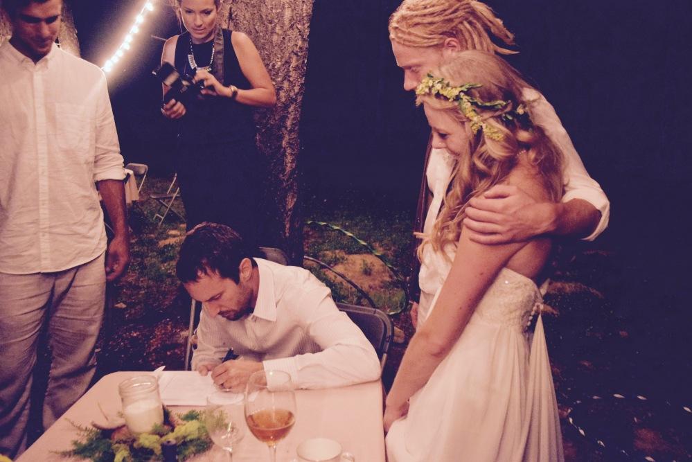 wedding_carleys-cam130
