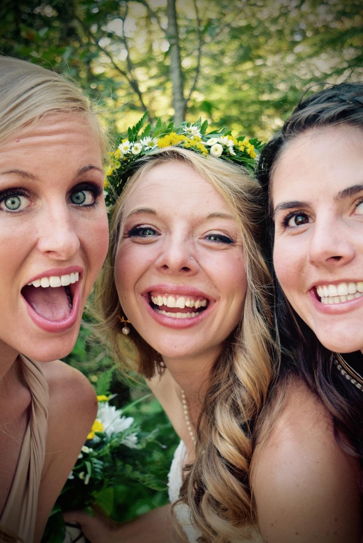 wedding_carleys-cam41