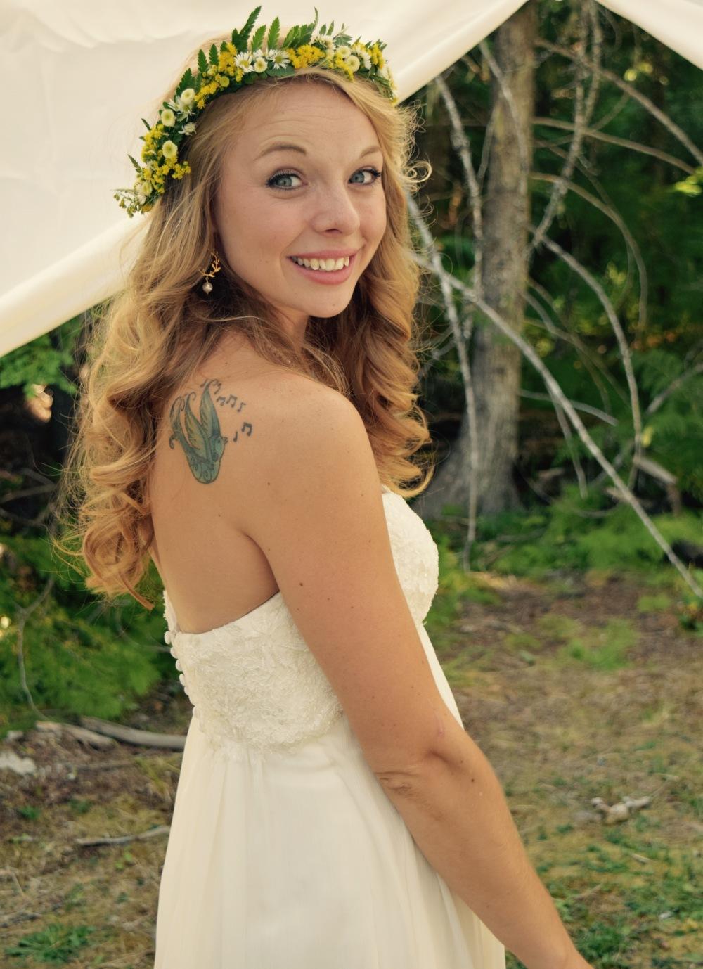 wedding_carleys-cam69