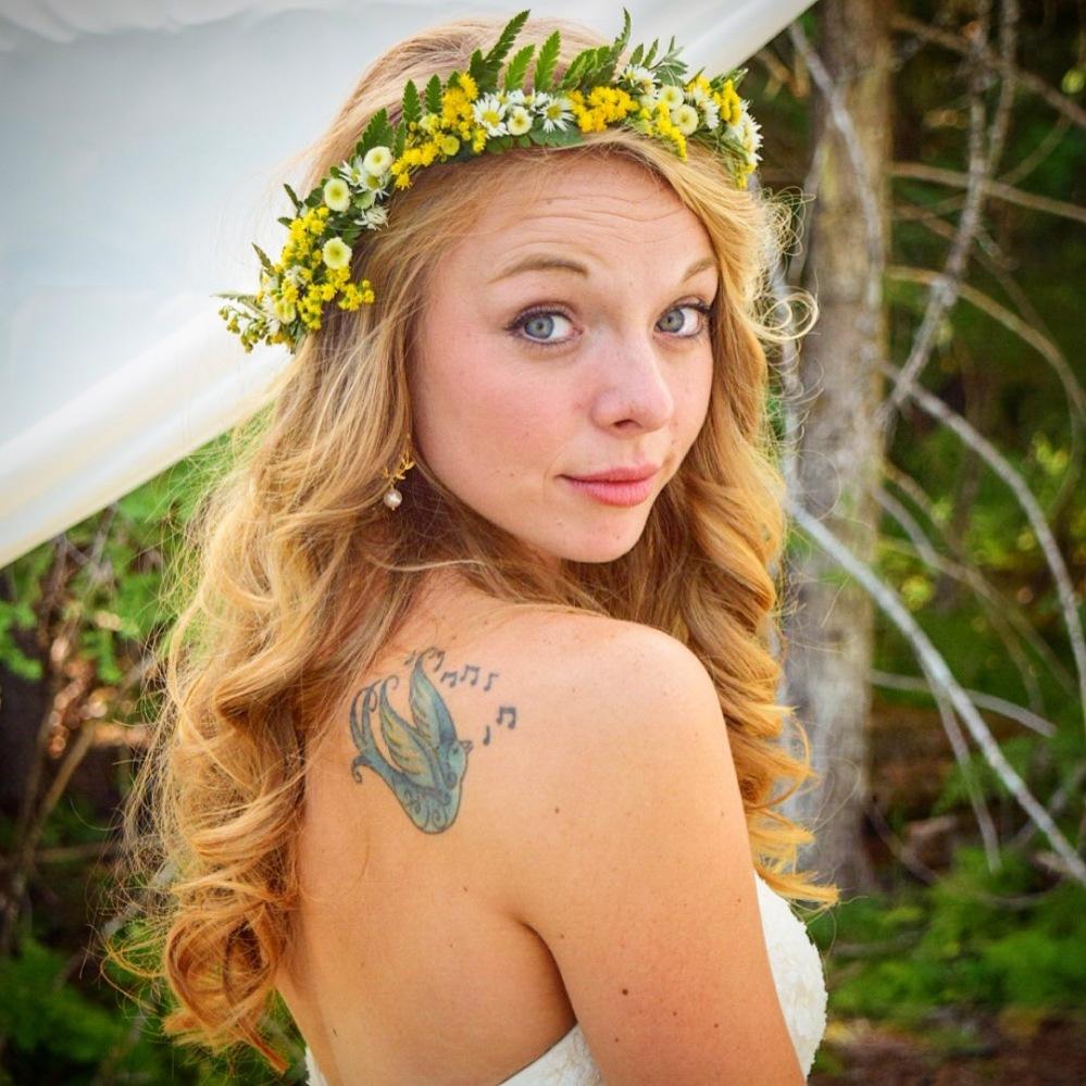 wedding_carleys-camera37